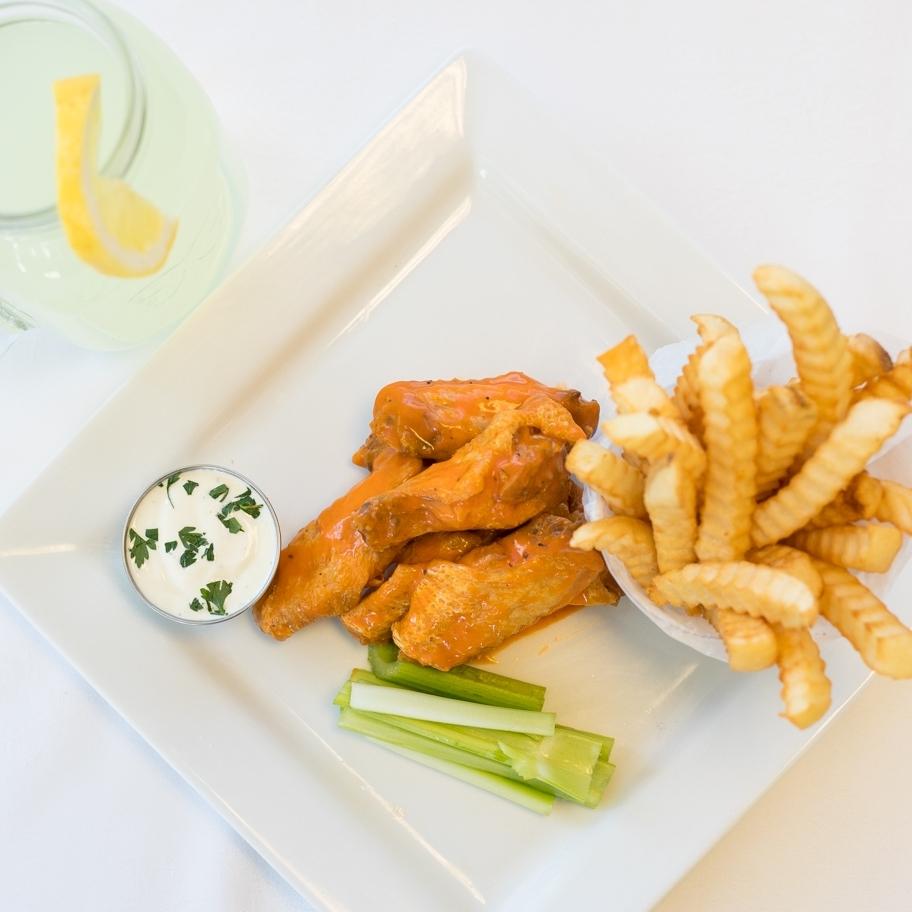 ISH_Salaam Seafood_Food-45.jpg