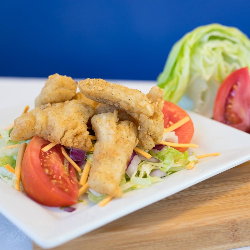 ISH_Salaam Seafood_Food-11.jpg