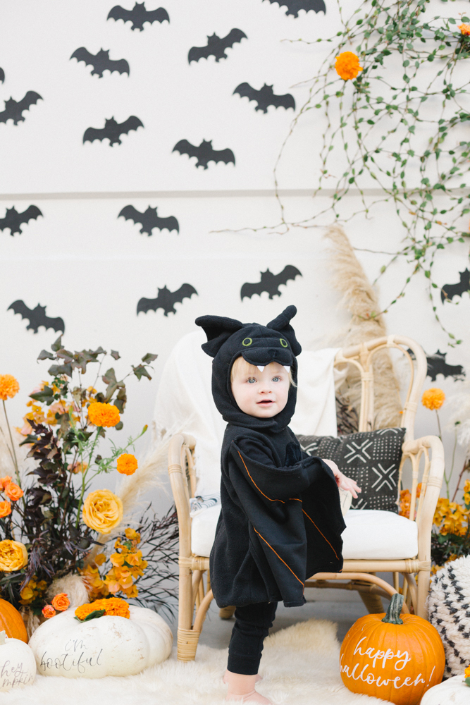 halloween-3838.jpg
