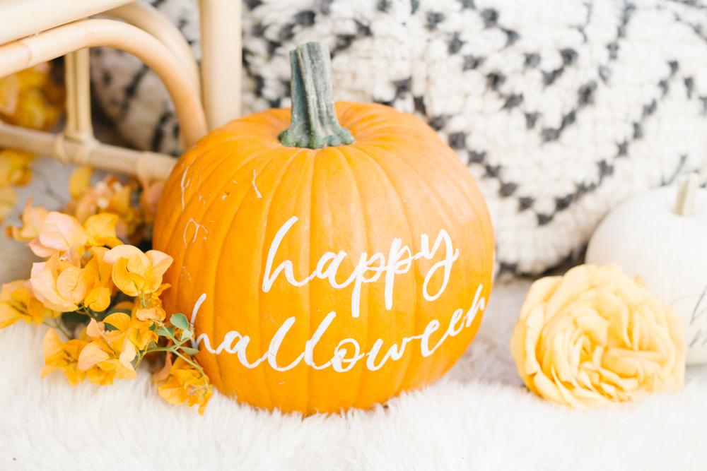 halloween-8211.jpg