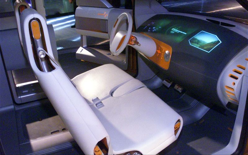 Ford-24-7-truck-concept-vehicle-debut-interior.jpg