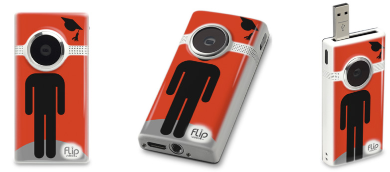 flip_1.jpg