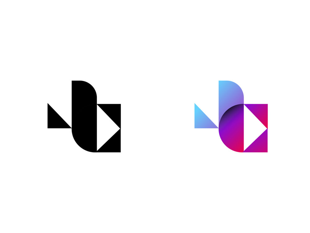 logo_options.001.jpeg