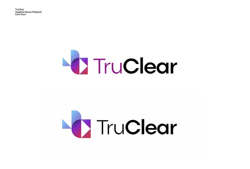 logo_options.003.jpeg