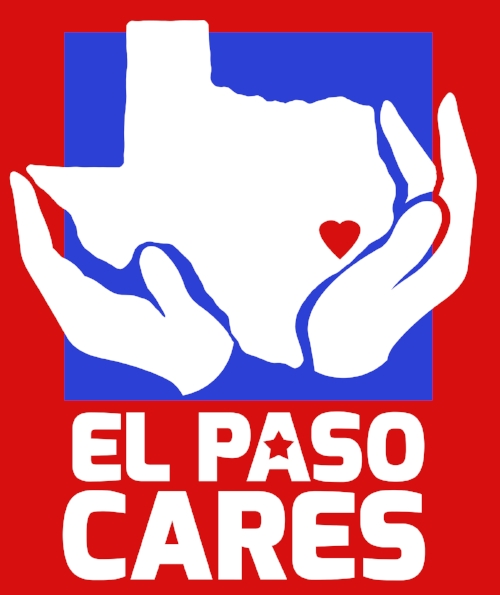 Helping Hand - I was commissioned to create the logo for this wonderful campaign, Thank you to all who donated to victims of Hurricane Harvey. All trailer trucks departed to deliver donations and help those in need in the affected areas this Friday Sept 15, 2017.