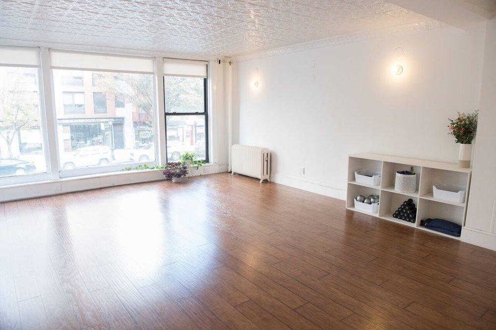 The-Floor-Studio.jpeg