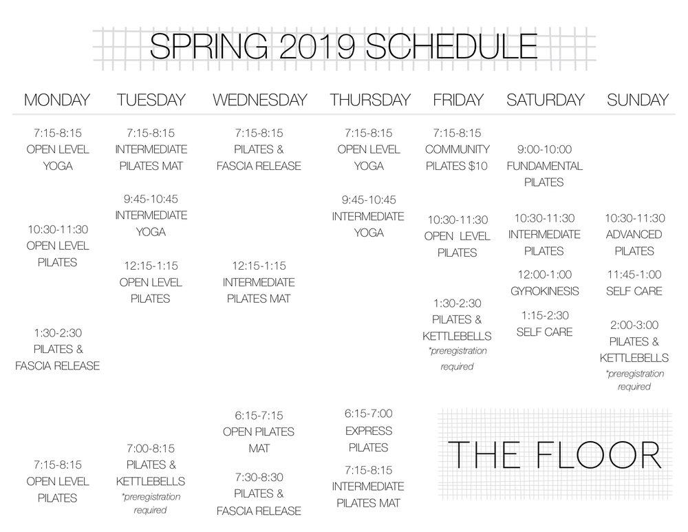 SPRING schedule.jpg