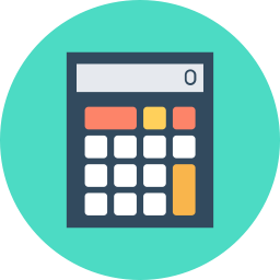 if_calculator_icon_1741324.png