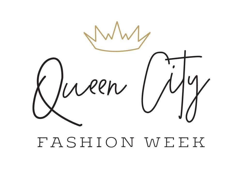QCFW logo.jpg