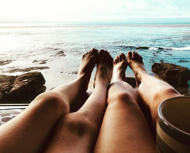 #mybaby #longlegs #flaquito #summerdays
