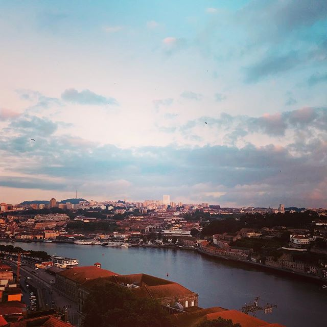 #hello #porto #portugal
