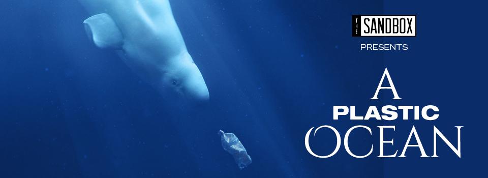 A Platic Ocean Poster.jpg