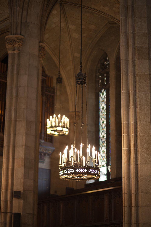 CPC-chandelier.jpg