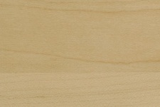 """Hard Maple ⎜ $2000 - Hard Maple is considered our stain grade Maple, because it is more consistent in color than its """"cousin,"""" Soft Maple. The wood is characterized as dense, and light in color. Similar to our Soft Maple, Hard Maple is a fine textured and close grained wood that does not require filling."""