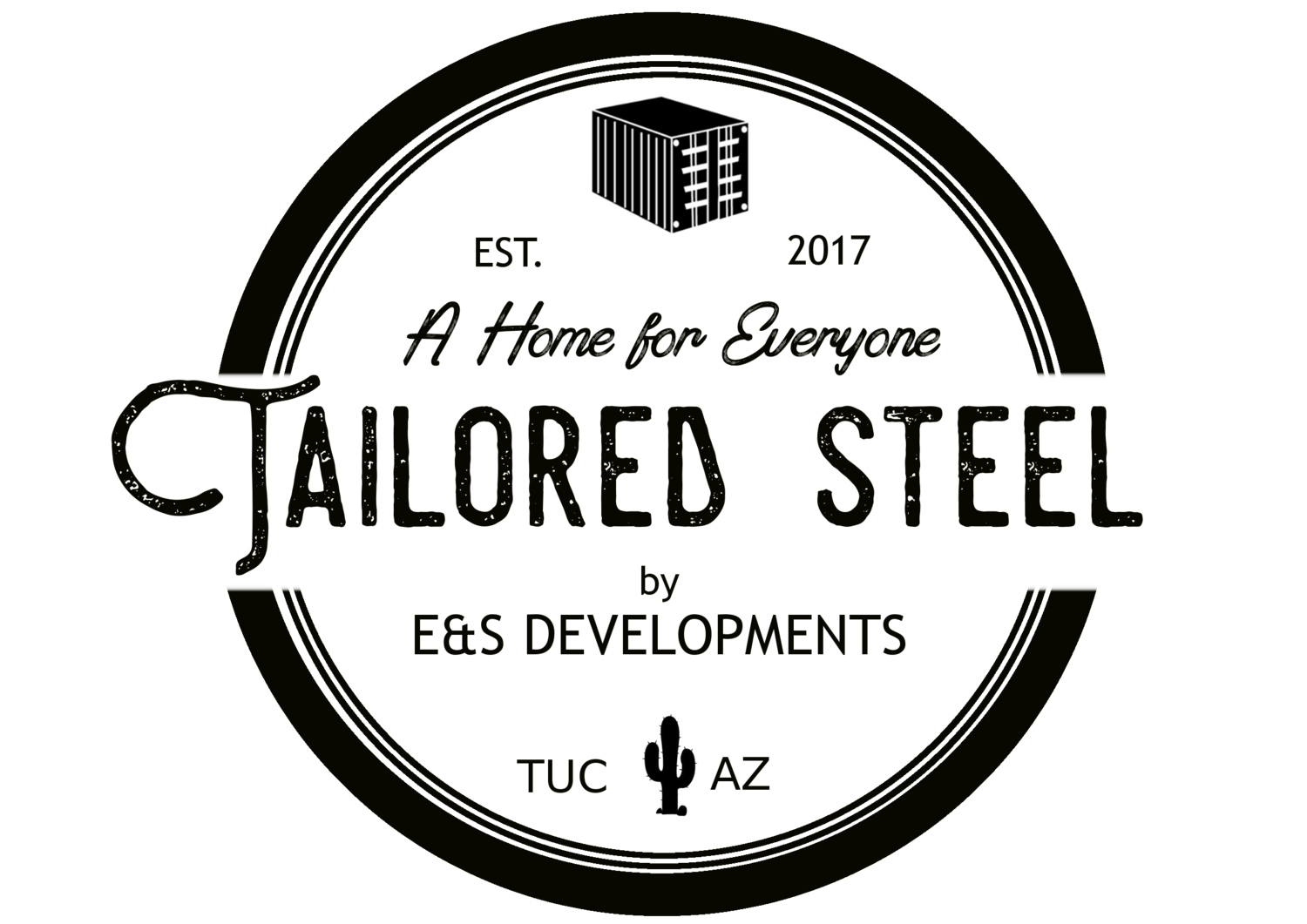 Tailored Steel by E&S Developments