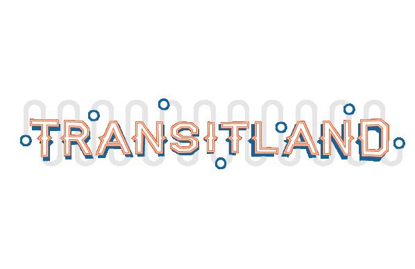 TransitLand_Logo_3.png