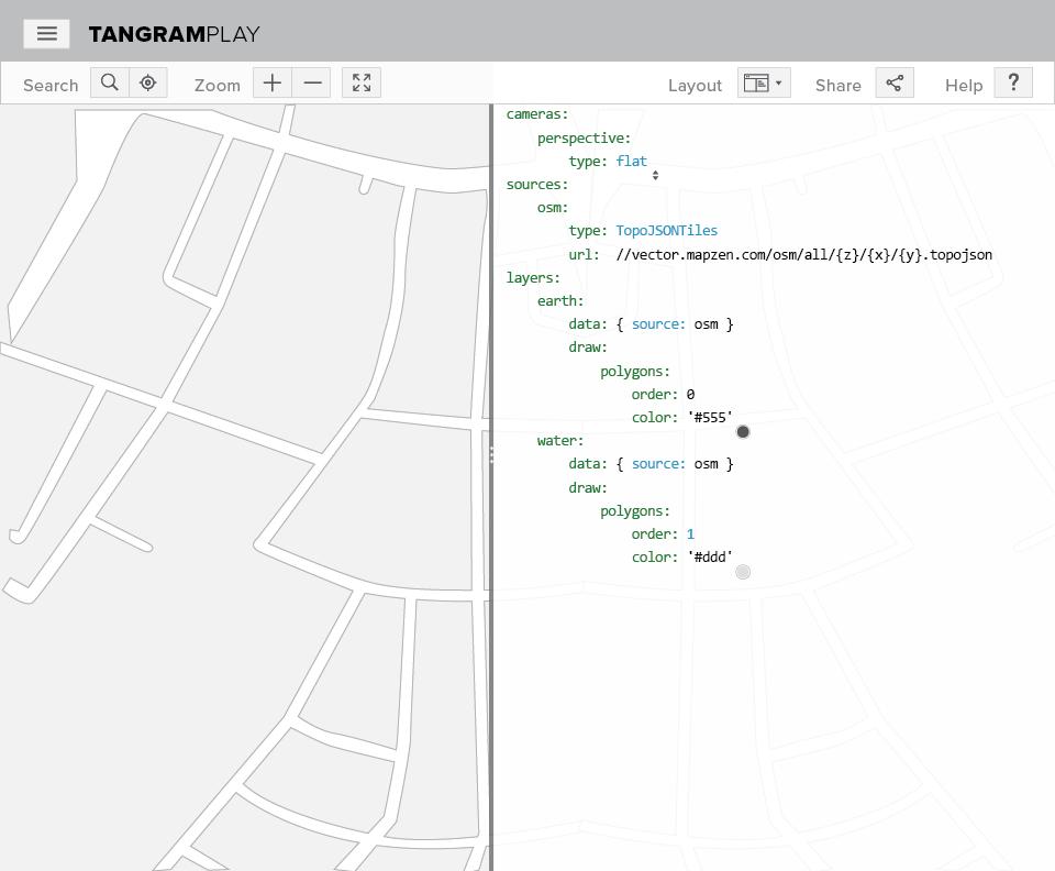 TangramPlay-1.2.png