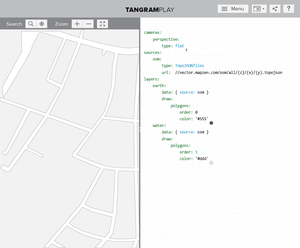 TangramPlay-1.1.png
