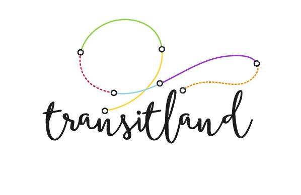 TransitLand_Logo_5.png