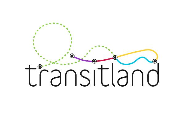 TransitLand_Logo_6.png