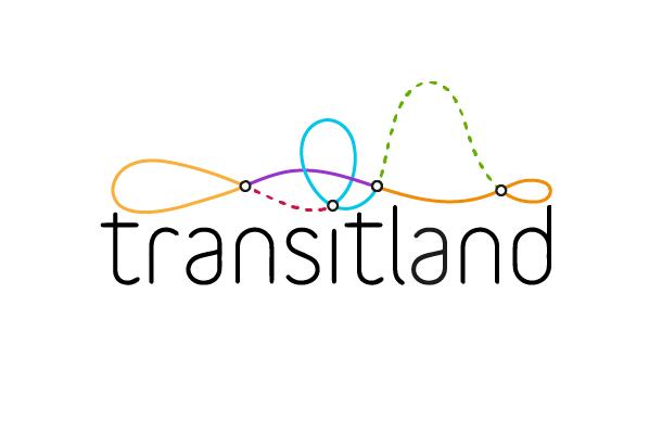 TransitLand_Logo_7.png