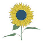 Sunflowers_Stage 3.png