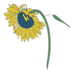 Sunflowers_Stage 2.png