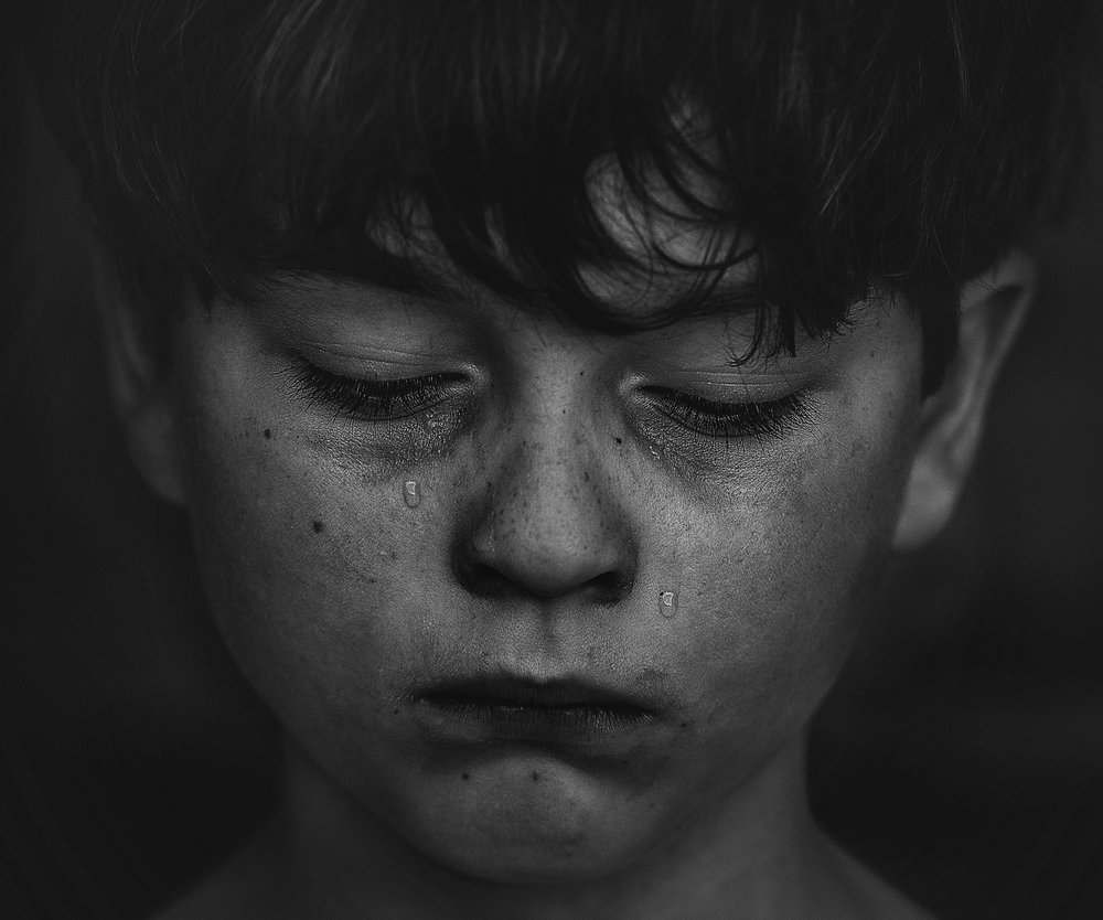 boy crying.jpg