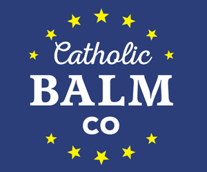 balm (1).png