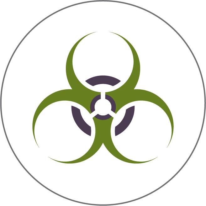 Icon - Genetics.png