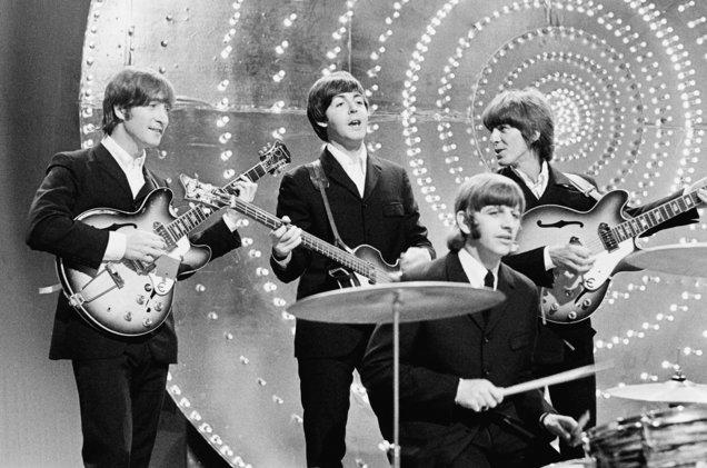 the-beatles-performance-1966-billboard-1548.jpg