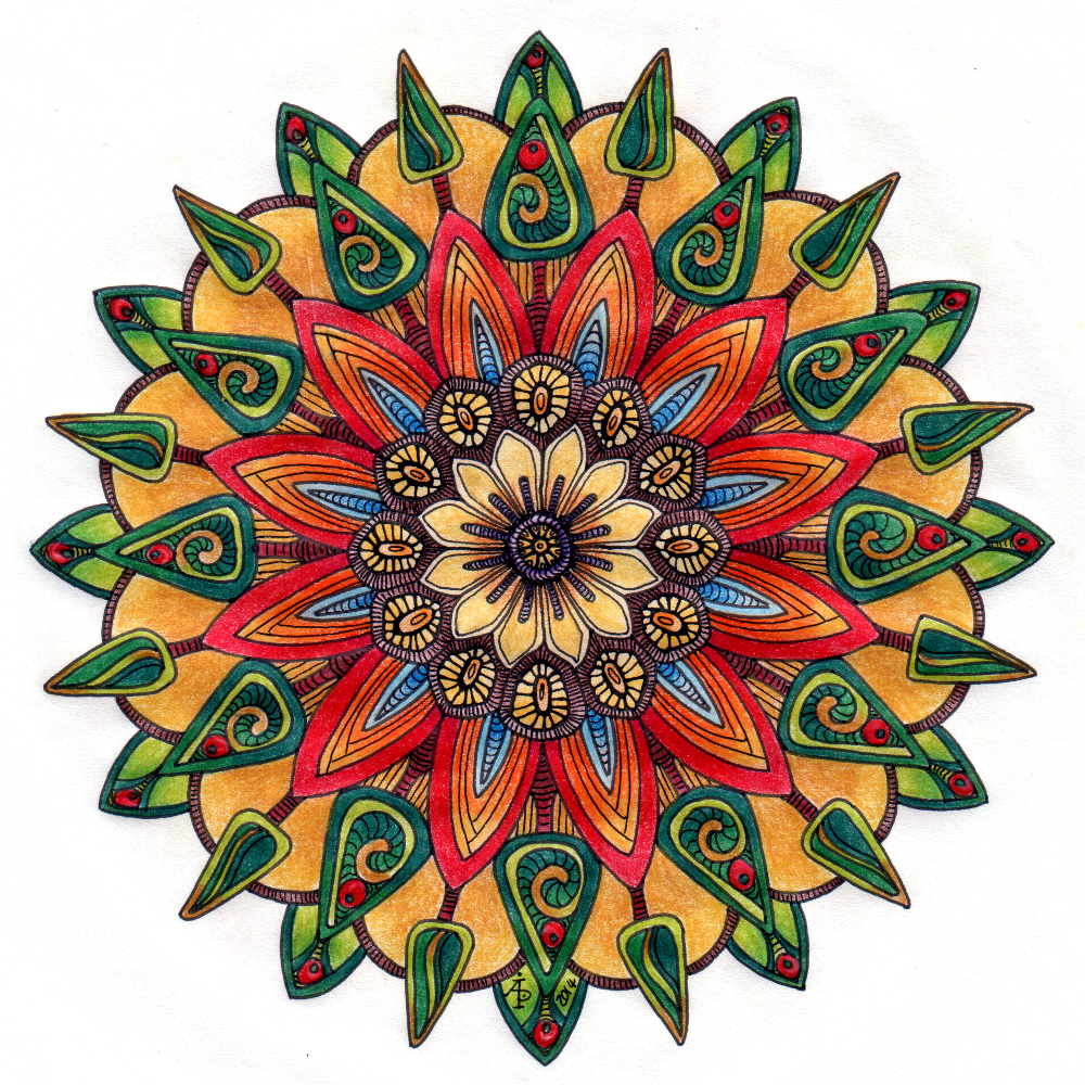 colouredwoodlandmandala_angelaporter_small.jpg