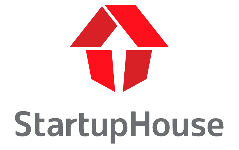 startup house logo.png