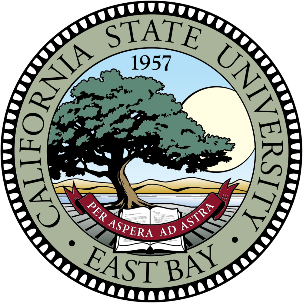 cal state east bay logo.png