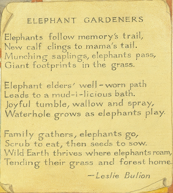 Elephant Painting_proof_leslie_poem.jpg
