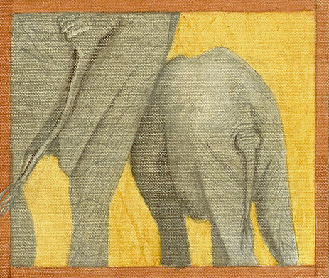 Elephant Painting_proof_butt.jpg