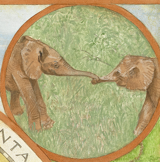 Elephant Painting_proof_play.jpg