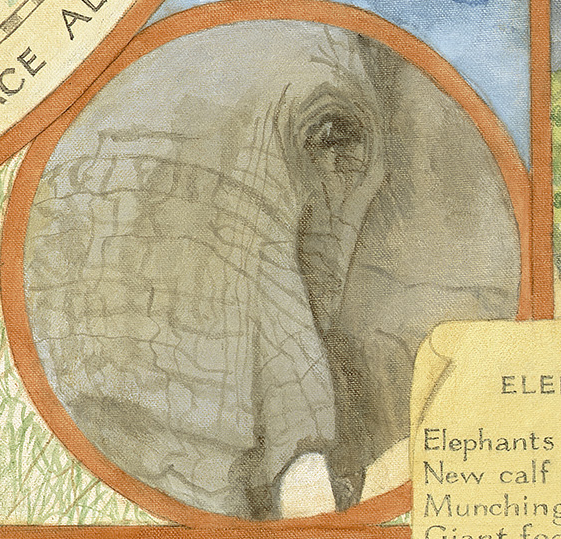 Elephant Painting_proof_eye.jpg