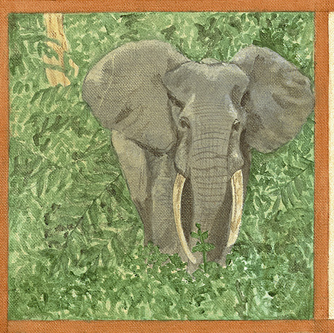 Elephant Painting_proof_forest.jpg