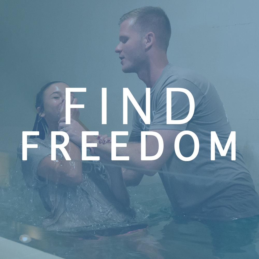 Find Freedom.jpg