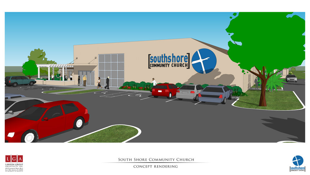 SSCC elevation view 2.jpg