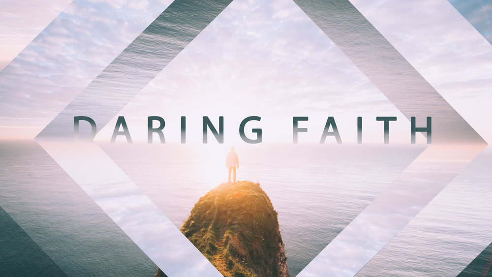 Daring Faith Main Image.jpg