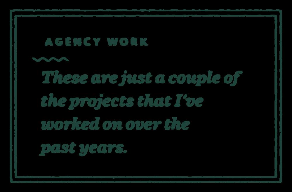 AgencyWork.png