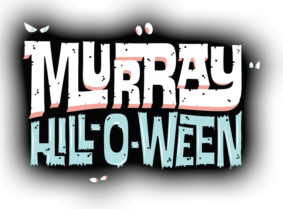 When: Sunday, October 28th, 2018  Time: 2pm-8pm  Where: Historic Murray Hill!!! Edgewood Avenue  Billed as Jacksonville's biggest Halloween party, there will be floats, a costume contest, food trucks, vendors and more. Cowford is the title sponsor of this super-fun event, so be sure to come say hi!!