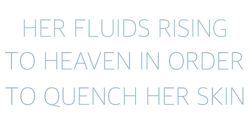 Page 3_her fluids rising to heaven in order to quench her skin_1200x600.jpg