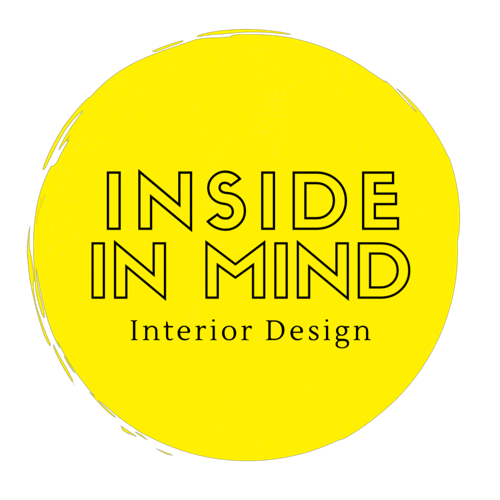 Inside In Mind