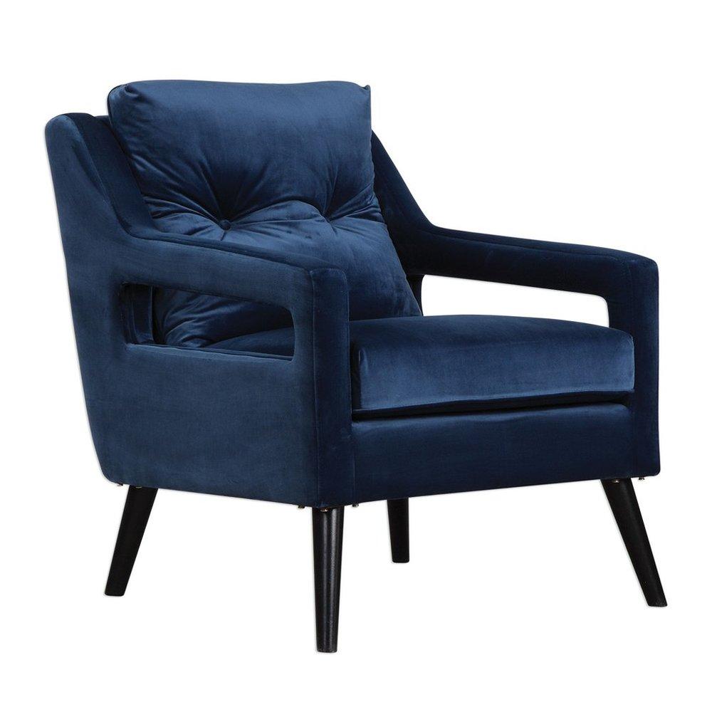O'Brien Club Chair