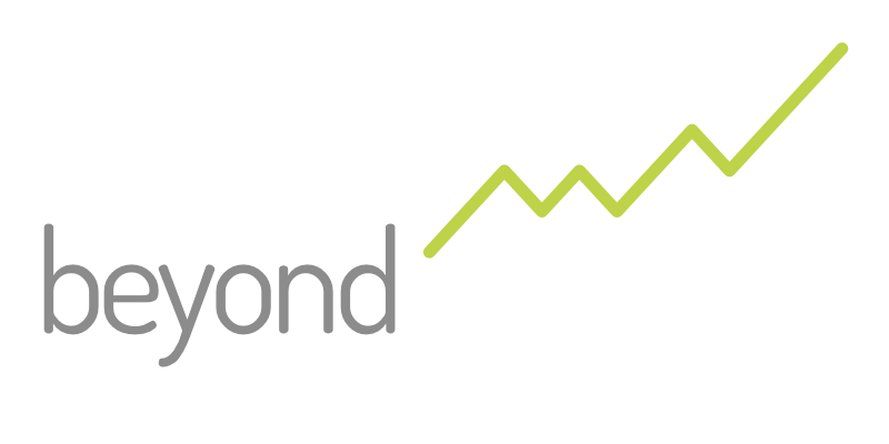Beyond Numbers Accounting