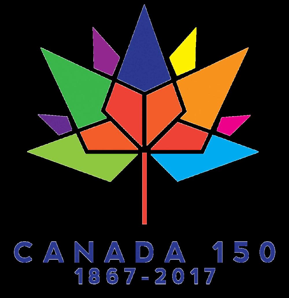 Canada-150-logo3-TR.png