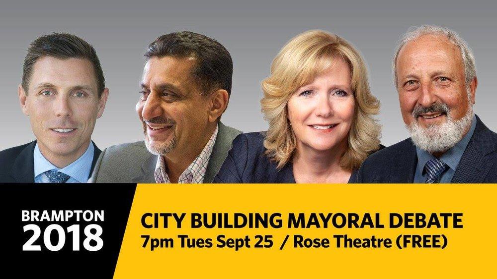 Rose Theatre Debate.jpg